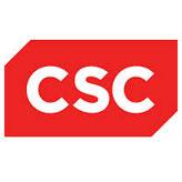 csc_164x164