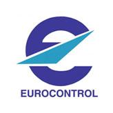 eurocontrol_164x164