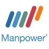 manpower_164x164