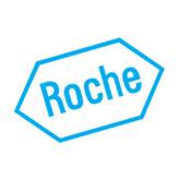 roche_164x164