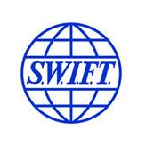 swift_164x164